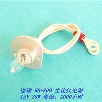 Mindray����������ǵ��� BS400 BS800