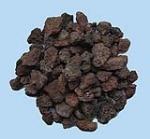 河南绿源提供优质火山岩