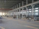衡水弘博钢结构有限公司