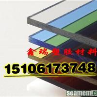 供应无尘室分割用防静电亚克力 /有机玻璃板