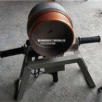 供应重庆市PPR水电热熔工具 热熔器