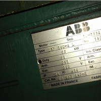��ӦABBֱ�����DMP180-4D DMP132-4M