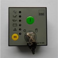 英国深海自启动控制器DSE701