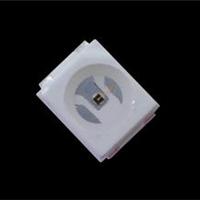 供应2835灯珠LED贴片高亮2835灯珠厂家价格