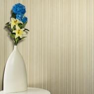 设计师 高端墙面材料应用品牌 唯宝墙纸墙布