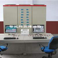 供应自动配料系统 自动配料系统有哪些组成