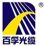 百孚光缆(上海)有限公司