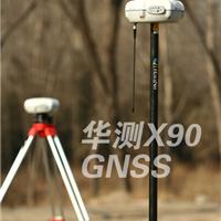 ����X90 GPS