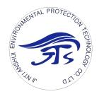 广州金天水环保科技有限公司