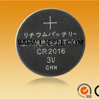 CR2016Ŧ�۵������ CR2016���������
