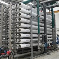 昆明水处理设备,净水设备,反渗透净水设备