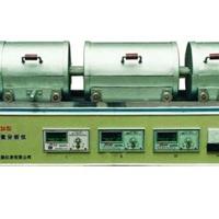 碳氢分析仪价格,碳氢元素分析仪厂家,碳氢仪
