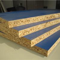 供应16mm E1 铁道木刨花板