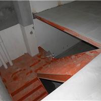 供应钢结构楼板