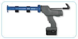 供应英国COX手动胶枪,气动胶枪,电动胶枪