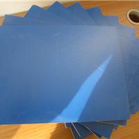 供应16mm E1 乒乓球台面专用刨花板