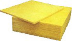 供应优质玻璃棉保温板