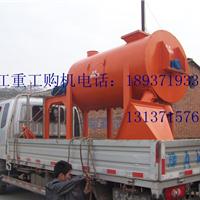 干粉搅拌机价格/图片/视频―龙江重工厂家