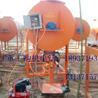 郑州立式干粉搅拌机厂家,龙江重工技术可靠