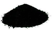 供应导电碳黑,进口高导电碳黑