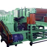 供应生物质发电设备