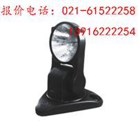 供应YFW6211/HK1遥控探照灯