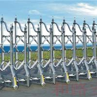 深圳宝安新安不锈钢电动门厂家生产安装维修