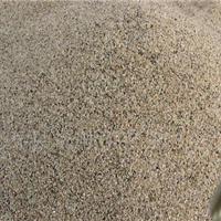 供应沙石,砾石,卵石,建筑河砂石料生产厂