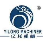 河南亿龙机械设备有限公司