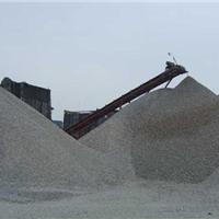 供应涞水石子石料厂,北京周边砂石料厂