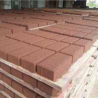 供应广州人行道砖制造商 萝岗人行道砖批发
