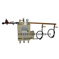 供应煤气汽化器安装 煤气管道安装