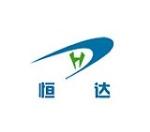 义乌市恒达膜结构有限公司