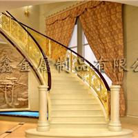 不锈钢楼梯扶手(图)