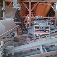 供应陶瓷行业粉料含水率自动检测机
