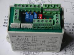 供应三相调节型模块 PT-3D-J PK-3D-J