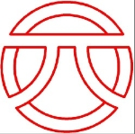 东莞市元一自动化焊接设备有限公司