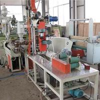 供应滴灌带生产设备