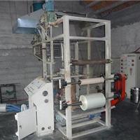 供应PVC收缩膜设备