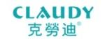 中山克劳斯智能卫浴有限公司