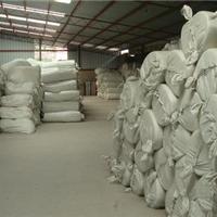 普通陶瓷纤维毯-陶瓷纤维毯价格