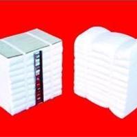 硅酸铝纤维模块-硅酸铝纤维模块价格