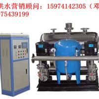 湖南恒信供水设备厂