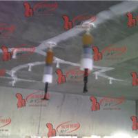 供应建筑物路桥顶板裂缝怎样处理