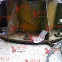 供应地脚螺栓加固用什么材料