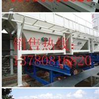 供应高级公路稳定土厂拌设备
