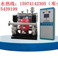 湖南湘信供水设备厂