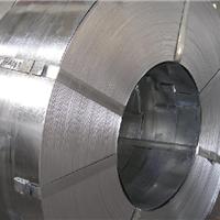 供应冷弯型钢用高锌层镀锌带钢