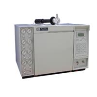 供应饲料中重金属检测专用气相色谱仪厂家