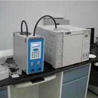 供应血液中酒精含量分析气相色谱仪GC-9860H
